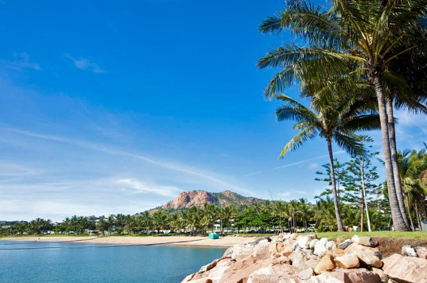 townsville_city08