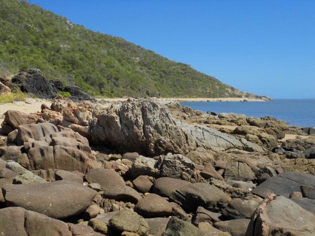 Image - Beach